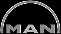 سایت MAN