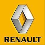 سایت Renault