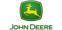 سایت john-deere